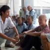Ảnh 4 của Bệnh viện Tâm thần ban ngày Mai Hương