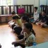 Ảnh 5 của Bệnh viện Tâm thần ban ngày Mai Hương