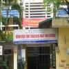 Ảnh 6 của Bệnh viện Tâm thần ban ngày Mai Hương