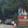 Ảnh 4 của Bệnh viện Ung bướu Hà Nội