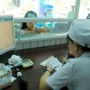 Ảnh 4 của Bệnh viện Y học cổ truyền Trung ương