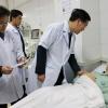 Ảnh 5 của Bệnh viện Y học cổ truyền Trung ương