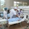Ảnh 3 của Bệnh viện Phổi Hà Nội