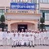 Ảnh 4 của Bệnh viện Phổi Hà Nội