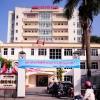 Ảnh 2 của Bệnh viện Phổi Hà Nội
