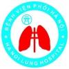 Ảnh 1 của Bệnh viện Phổi Hà Nội
