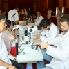 Ảnh 5 của Bệnh viện Mắt Quốc tế Việt - Nga - Cơ sở Hà Nội