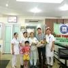 Ảnh 5 của Bệnh viện Phụ sản An Thịnh
