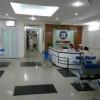 Ảnh 2 của Bệnh viện Phụ sản An Thịnh
