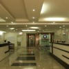 Ảnh 7 của Bệnh viện Phụ sản An Thịnh