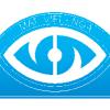 Ảnh 1 của Bệnh viện Mắt Quốc tế Việt - Nga - Cơ sở Hà Nội