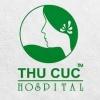 Ảnh 1 của Bệnh viện Đa khoa Quốc tế Thu Cúc