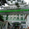Ảnh 2 của Bệnh viện Đa khoa Quốc tế Thu Cúc