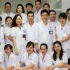 Ảnh 4 của Bệnh viện Da liễu Trung ương