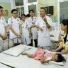 Ảnh 2 của Bệnh viện E