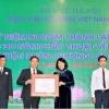 Ảnh 4 của Bệnh viện hữu nghị Việt Nam Cuba Hà Nội