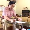 Ảnh 2 của Nguyễn Quang
