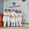 Ảnh 2 của Phòng khám chuyên khoa Nhi – Nhi Việt
