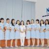 Ảnh 3 của Phòng khám chuyên khoa Nhi – Nhi Việt
