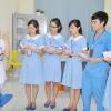 Ảnh 4 của Phòng khám chuyên khoa Nhi – Nhi Việt