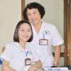 Ảnh 5 của Phòng khám chuyên khoa Nhi – Nhi Việt