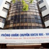Ảnh 1 của Phòng khám chuyên khoa Nhi – Nhi Việt