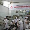 Ảnh 2 của Phòng khám đa khoa Bình Minh – BIMEDIC