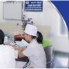 Ảnh 3 của Phòng khám đa khoa Bình Minh – BIMEDIC