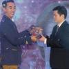Ảnh 1 của Nguyễn Phú Hòa