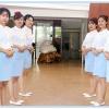 Ảnh 3 của Phòng Khám Đa Khoa 52 Nguyễn Trãi