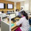 Ảnh 3 của Phòng khám Đa khoa Dr. Binh Tele_Clinic