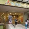 Ảnh 1 của Phòng khám Đa khoa Dr. Binh Tele_Clinic