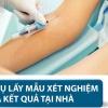 Ảnh 4 của Phòng khám Đa khoa Dr. Binh Tele_Clinic