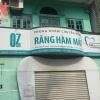 Ảnh 2 của Nguyễn Anh Tuấn