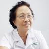 Nguyễn Phương Mỹ