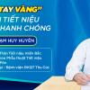 Ảnh 1 của Phạm Huy Huyên