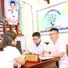 Ảnh 3 của Phòng Khám Chuyên Khoa Tâm Thần Bs Uân