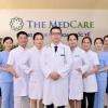 Ảnh 1 của Phòng khám Nhi khoa Quốc tế The Medcare
