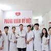 Ảnh 3 của Phòng Khám Chuyên Khoa Cơ Xương Khớp Mỹ Việt