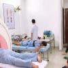 Ảnh 4 của Phòng Khám Chuyên Khoa Cơ Xương Khớp Mỹ Việt