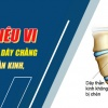 Ảnh 7 của Phòng Khám Chuyên Khoa Cơ Xương Khớp Mỹ Việt