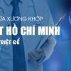 Ảnh 2 của Phòng Khám Chuyên Khoa Cơ Xương Khớp Mỹ Việt