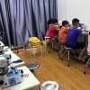 Ảnh 3 của Phòng khám chuyên khoa mắt Dr.Tần