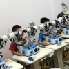 Ảnh 4 của Phòng khám chuyên khoa mắt Dr.Tần