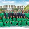 Ảnh 8 của Viện Sức khỏe Tâm thần - Bệnh viện Bạch Mai