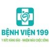 Bệnh Viện 199 Bộ Công An