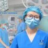 Phẫu Thuật Thẩm Mỹ - Bệnh Viện Đa Khoa Hà Thành