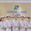 Phòng khám Đa khoa Hoàng Long