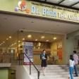 Phòng khám Đa khoa Dr. Binh Tele_Clinic