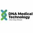 Trung tâm Công nghệ Y khoa DNA - DNA Medical Technology